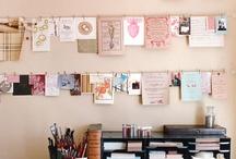•office••decor•