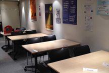 Aéro School MARSEILLE / AERO SCHOOL MARSEILLE Centre Multiburo 565, Avenue du Prado 13008 Marseille  Tél.: 01 55 69 19 30 contact@aeroschool.fr http://aeroschool.fr/