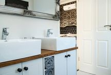 Home Renovations ideas / DIY