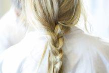 capelli aniceta