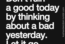 Positive Quotes / collection of positive quotes