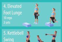 Caty ejercicios