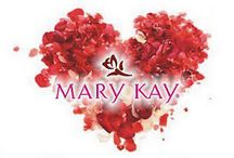 Mary Kay Praia Grande / Consultora Sênior Mary Kay, na cidade de Praia Grande