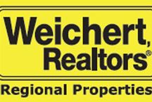 Connecticut Real Estate / All about #CTRealEstate. #RealEstateAgents #RealEstateInvestors #Moving #Relocation