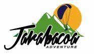 Aventuras en Jarabacoa / Jarabacoa, la ciudad de la eterna primavera, te ofrece innumerables aventuras para disfrutar ¿Te atreves a probarlas?