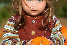 Autumn / by Lisa Stuckey