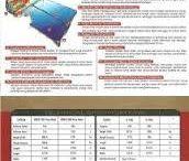 "JUAL SOLAHART hp.081284559855 / Jual Solahart 081284559855 CV.HARDA UTAMA adalah perusahaan yang bergerak dibidang jasa service Solahart dan Jual Solahart.Jual Solahart adalah produk dari Australia dengan kualitas dan mutu yang tinggi.Sehingga""Jual Solahart"" banyak di pakai dan di percaya di seluruh dunia. Untuk keterangan lebih lanjut. Hubungi kami segera. CV.HARDA UTAMA/ABS Hp : 081284559855,,087770337444 Ingin memasang atau bermasalah dengan SOLAHART anda? JUAL SOLAHART: CV HARDA UTAMA/ABS DEALER RESMi SOLAHART"