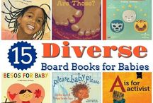 Best Children's Book Lists / The very best lists of excellent children's books! Please pin only your own content.