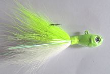 Angler's Ammo Products / Great items for sale at Angler's Ammo Fishing Lures