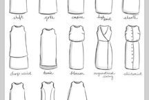 fashion info   info de moda