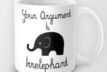 ElephantObsessed