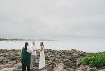 Papailoa beach, Oahu