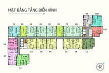 mat bang tong the du an riva park / Dự án Riva park được thiết kế bởi những chuyên gia hàng đầu của công ty xây dựng Hòa Bình, từ khuôn viên cây xanh đến mặt bằng bố trí từng căn hộ được các kiến trúc sư chăm chút tính toán tỉ mỹ, đảm bảo tất cả các căn hộ thông thoáng, đón gió nắng tốt.  Đa dạng chủng loại diện tích và công năng căn hộ trên một mặt bằng thiết kế, căn hộ 1 phòng ngủ, căn hộ 2 phòng ngủ, căn hộ 3 phòng ngủ cho quý khách thoải mái lựa chọn phù hợp với gia đình của mình.