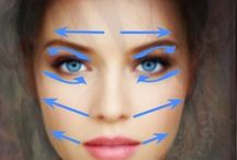 Facelift Workouts That Yield Wonderful Biological Non-Surgical Facelifts / Look Youthful Once More: Face Gymnastics For A Biological Facelift