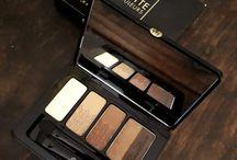Produtos de beleza - Sephora / Todas as novidades e sugestões de produtos de beleza do site da Sephora.