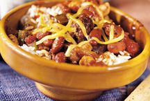 Best Chili Recipes / Looking for a great chili recipe? Top Chili recipes from Ticketprocess.com