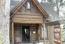 Lake Tahoe Museums