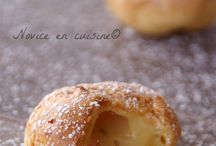 Recette Coffee&cie