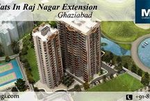 Best_flats_in_raj_nagar_extension_ghaziabad