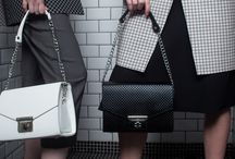 Arny Praht / inspiration bags backpacks shop