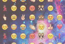 emoji ❤❤