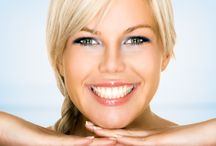 Great Smiles / Share your great smiles, selfies, group shots or any great smile, young or old,