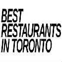 Toronto Best Food / The Best Food that  can be found at these establishments! - when it comes to price and most importantly service and great taste!