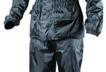 AGVSPORT Rain Suits