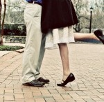 Engagement Photos  / by Tammy Palyo