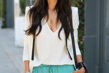 Tasteful Women's Fashion / by www.PersonalizedToday.com