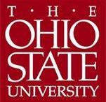 Ohio State Buckeyes / by Anissa Groves