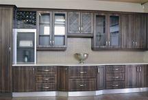 Dynamic Kitchens gaan van krag tot krag.