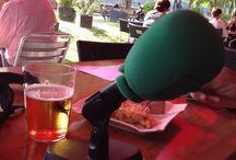 ARROCES / VIA FORA está especializado en arroces y fideuà, posiblemente el mejor lugar en Donostia para comer arroces