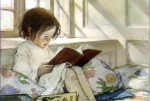 Books Worth Reading / by 승미 유