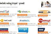 Chwilówki / DObre chwilówki dla każdego, http://chwilowki666.evenweb.com