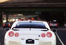 Nissan / by DARCARS Automotive Group