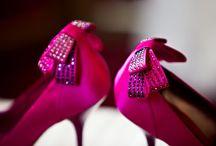 Wedding / by Shine Smiley