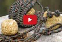 ParaCord Video
