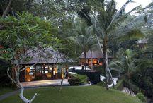 The Sanctuary Villa / #VillaTheSanctuary #BaliWeddingVilla #BaliHomeWedding #LombokWeddingPlanner http://balihomevilla.com/canggu-villas/the-sanctuary-bali-villa/