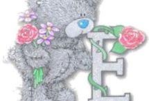 Teddy.....
