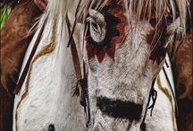 Pferdeliebe <3