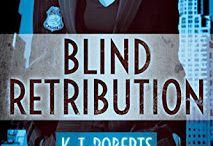 K. T. ROBERTS BOOKS