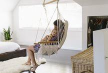 Future homes / Beautiful decors