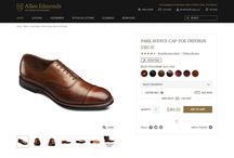 eCommerce Articles: Product Page Optimisation