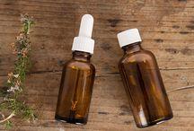 Envases DIY Cosmethics / Cómo elaborar cosmética natural: trucos, tips, consejos, recetas y envases. ¡Todo cuanto necesitas saber!