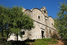 Kadikalesi / Images of Kadikalesi from the Bodrum Peninsula Travel Guide: Turkey's Aegean Gem