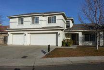 Yuba City Fine Homes / Fine homes that make a fine investment.