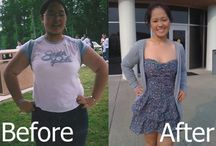 Lose Weight Fast And Healthy Way / by Candance Lichtenfeld