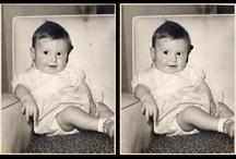 photo restoration by tilly