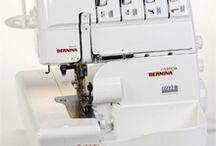 sewing machine,sewing tips n tricks